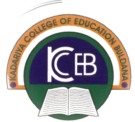 Kadariya college of Education